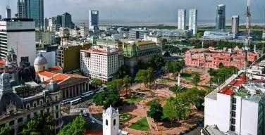 Más-de-120-mil-peruanos-viajaron-a-Buenos-Aires-en-2017