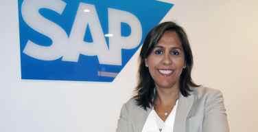 SAP-designa-Directora-de-Ventas-de-Región-Sur