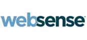 websone_logo