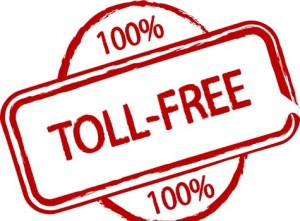 Toll-Free-Numbers-For-Small-Business