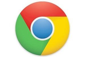google crome india
