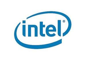 intel india logo
