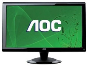 AOC-Full-HD