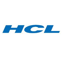 HCL-logo