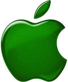 green-apple-logo
