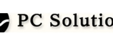 pcsolution_logo