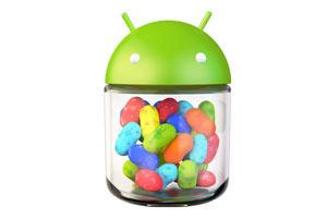 Android4-1