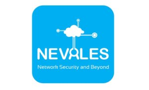 Networks-Named-Finalist-for-the-2013-TiE50-Awards