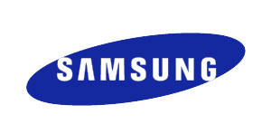 05_samsung-logo