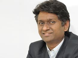 Govind Rammurthy Escan And Microworld