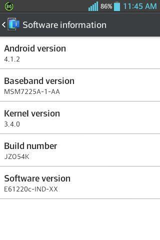 LG-Optimus-L5-Android-4.1-India