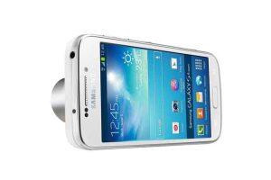 Samsung_GalaxyS4_Zoom