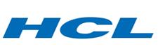 hcl_logo