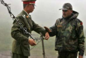 india_china_barb_wire_295