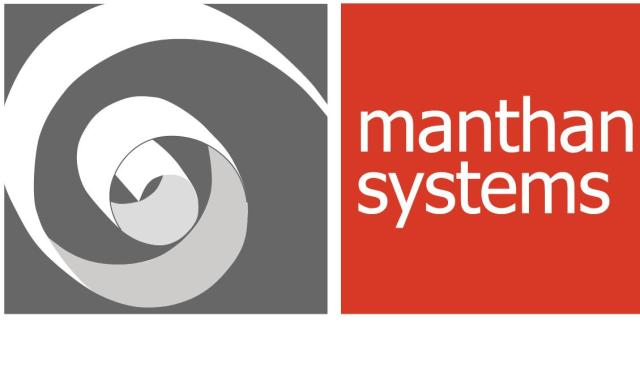 Manthan-Systems-Logo