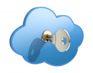 300x235xd933cloud-security-300x235.jpg.pagespeed.ic.I_Prf-PAMO