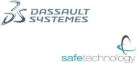 DS_STL_logo