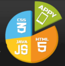 appypie-logo