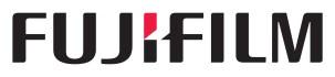 New CI Logo [Converted]