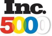 inc5000logo-304