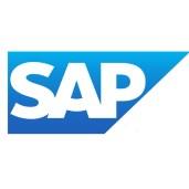 it voice SAP logo