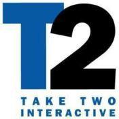take-two-interactive-gta-5
