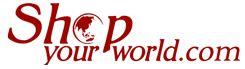 SYW Logo