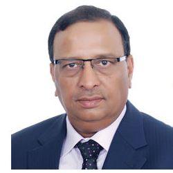 Ajay Singhania, Venkton Digital Systems