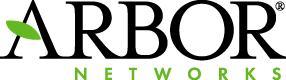 294328_Arbornetworks