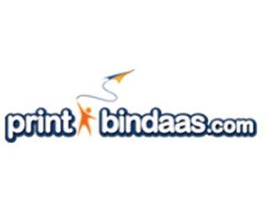Print_Bindaas_300