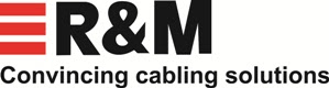 R&M cabling solutions
