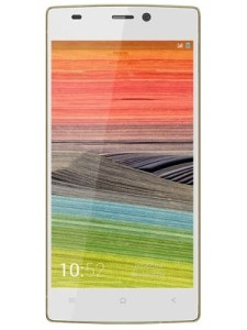 gionee-elife-s5.5-mobile-phone-large-1