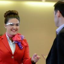 google-glass-airline-staff-210x210