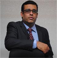 sanjay-sehgal(d-link)