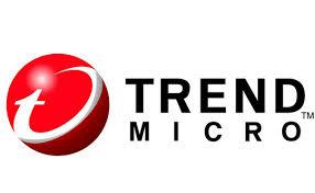 trend_micro_logo