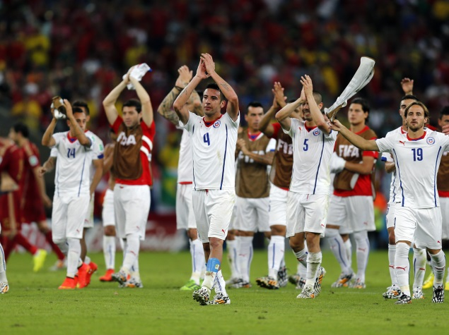 chile_fifa_word_cup_2014_ap