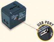 lapcare product pics