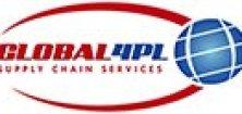 G4PL Logo