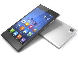 Xiaomi Mi 3_It Voice