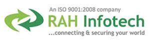 Rah_infotech_logo