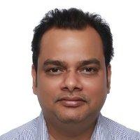 Kumar Mitra_Dell