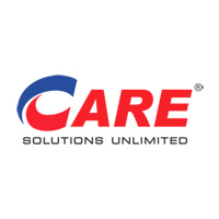 care-solutions-unlimited-861209