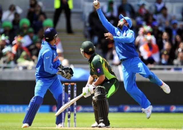 dhoni kohli world cup