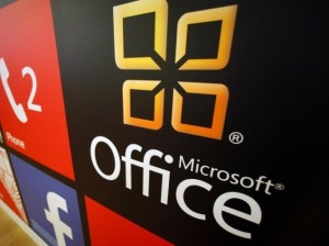 microsoft_office_logo_reuters