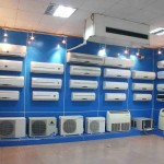 Air-Conditioner-pic-1-150x150