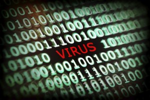 antivirus_stock_image-100575405-large