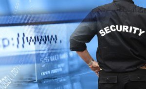optimal-security-services