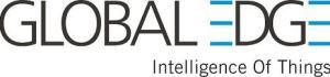 Global Edge_Logo