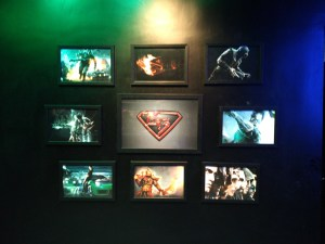 Wall of Fame (1)