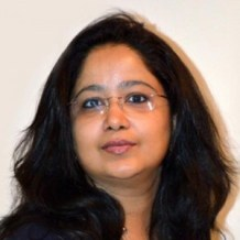 ritu-gupta-director-marketing-dell-india-300x300